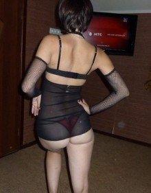 Паша Трахает Полноватую Проститутку (22 Фото)
